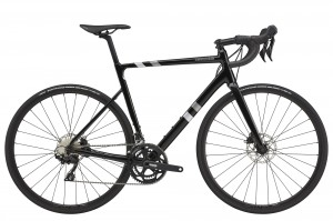 Cannondale Rower CAAD 13 DISC 105 BPL