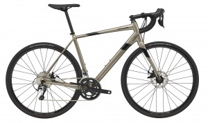 Cannondale Rower Synapse Tiagra MTG 2021